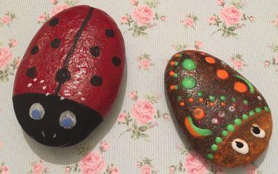 Twinkle & Snug Craft Workshop – Wednesday 29th May
